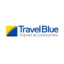 TRAVEL BLUE LTD logo