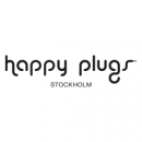 HAPPY PLUGS AB