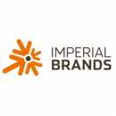 IMPERIAL TOBACCO INTERNATIONAL LTD