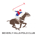 BEVERLY HILLS POLO CLUB FZCO
