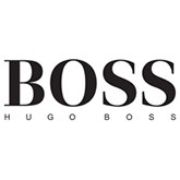 HUGO BOSS INTERNATIONAL MARKETS AG