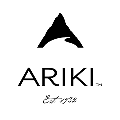 ARIKI NEW ZEALAND LIMITED