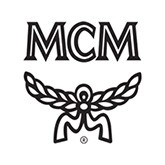 MCM FASHION GROUP LIMITED