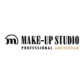 make up studio logo