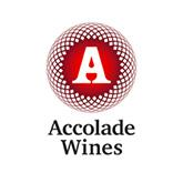 ACCOLADE WINES LIMITED
