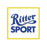 ALFRED RITTER GMBH & CO KG