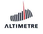 ALTIMETRE LLC
