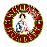 BODEGAS WILLIAMS & HUMBERT S.A.U.