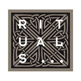 RITUALS COSMETICS ENTERPRISE BV