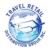 TRAVEL RETAIL DISTRIBUTION GROUP