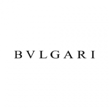 BULGARI PARFUMS logo