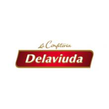 DELAVIUDA ALIMENTACIÓN, S.A.U