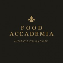 FOOD ACCADEMIA LLC CO. logo