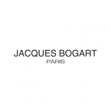 JACQUES BOGART GROUP logo