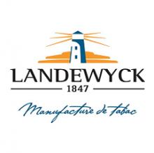 LANDEWYCK TOBACCO S.A.