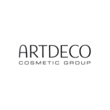 ARTDECO COSMETIC GROUP - TFWA World Exhibition &