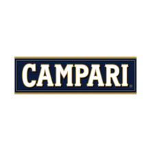 CAMPARI INTERNATIONAL SRL logo
