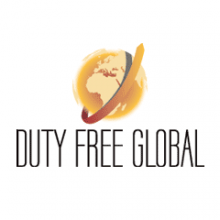 DUTY FREE GLOBAL LIMITED logo