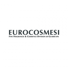 EUROCOSMESI DIVISION OF COSWELL SPA logo