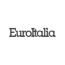 EUROITALIA SRL