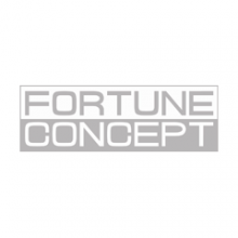 FORTUNE CONCEPT LTD logo