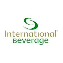 INTERNATIONAL BEVERAGE HOLDINGS LTD logo