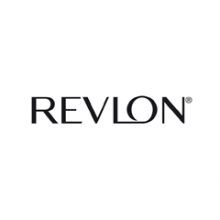 revlon inc 2007 by m jill austin Nau offers career training for adult students on campus & online degree programs flex schedules classes start soon request info or call 855-448-2318.