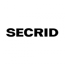 SECRID BV