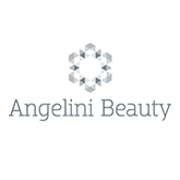 ANGELINI BEAUTY SA