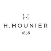 H. MOUNIER SA