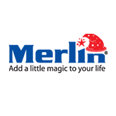 MERLIN DIGITAL