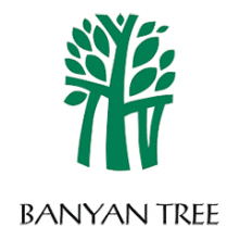 BANYAN TREE GALLERY THAILAND LTD