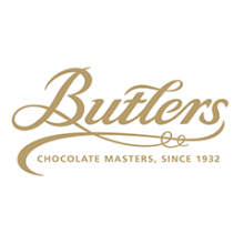 BUTLERS CHOCOLATES LTD