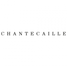 CHANTECAILLE BEAUTE INC