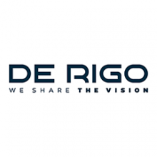 DE RIGO VISION SPA