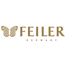 Feiler Hohenberg feiler - tfwa world exhibition & conference - 2018 | tfwa