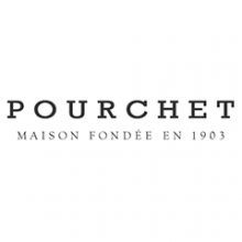 POURCHET PARIS