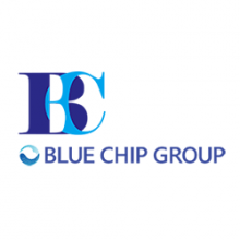 BLUE CHIP GROUP LIMITED