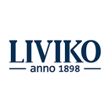 LIVIKO AS logo