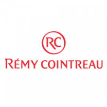 REMY COINTREAU INTERNATIONAL