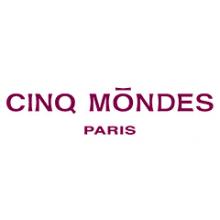 CINQ MONDES