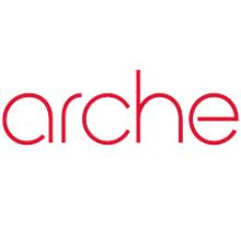 ARCHE SAS