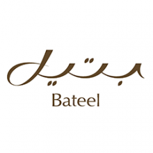 BATEEL INTERNATIONAL LLC