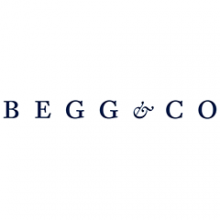 ALEX BEGG & CO