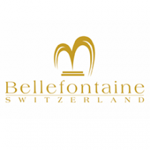 BELLEFONTAINE INTERNATIONAL SARL
