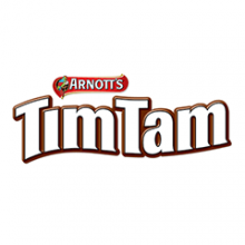 ARNOTT'S BISCUITS LIMITED