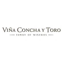 VINA CONCHA Y TORO SA