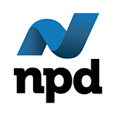 The NPD Group Travel Retail