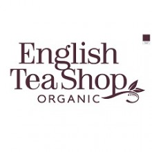 ENGLISH TEA SHOP (UK) LTD
