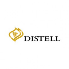DISTELL LTD logo